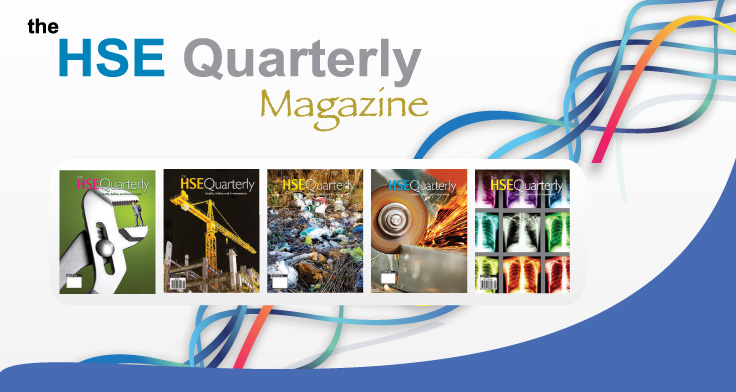 HSE-Quarterly-2015-Advertising-kit-