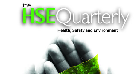 HSEQ Issue 17 Cover Banner sml