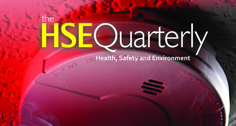 HSEQ Issue 18 Cover Banner sml