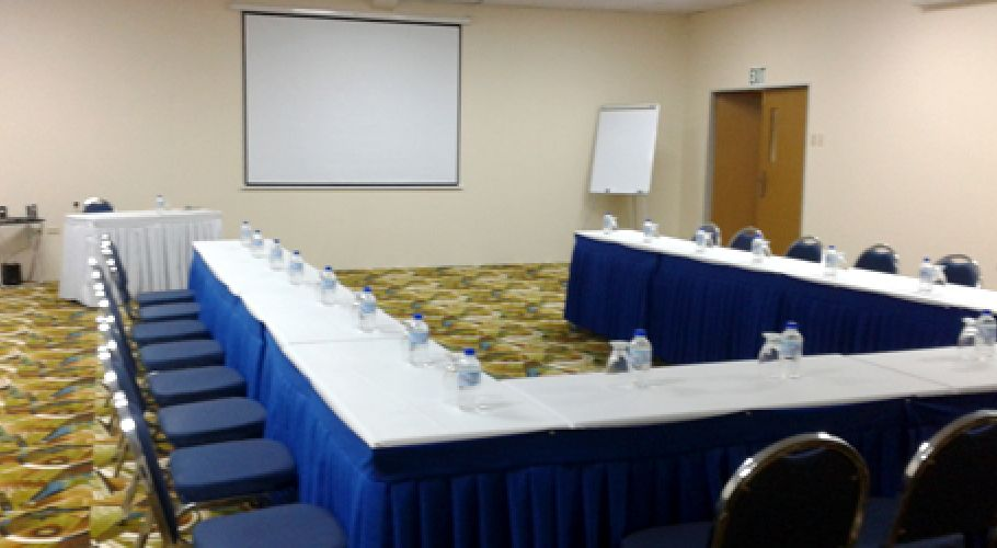 Gallus Conference Room 1